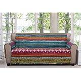 Southwest Furniture Protector, Sofa