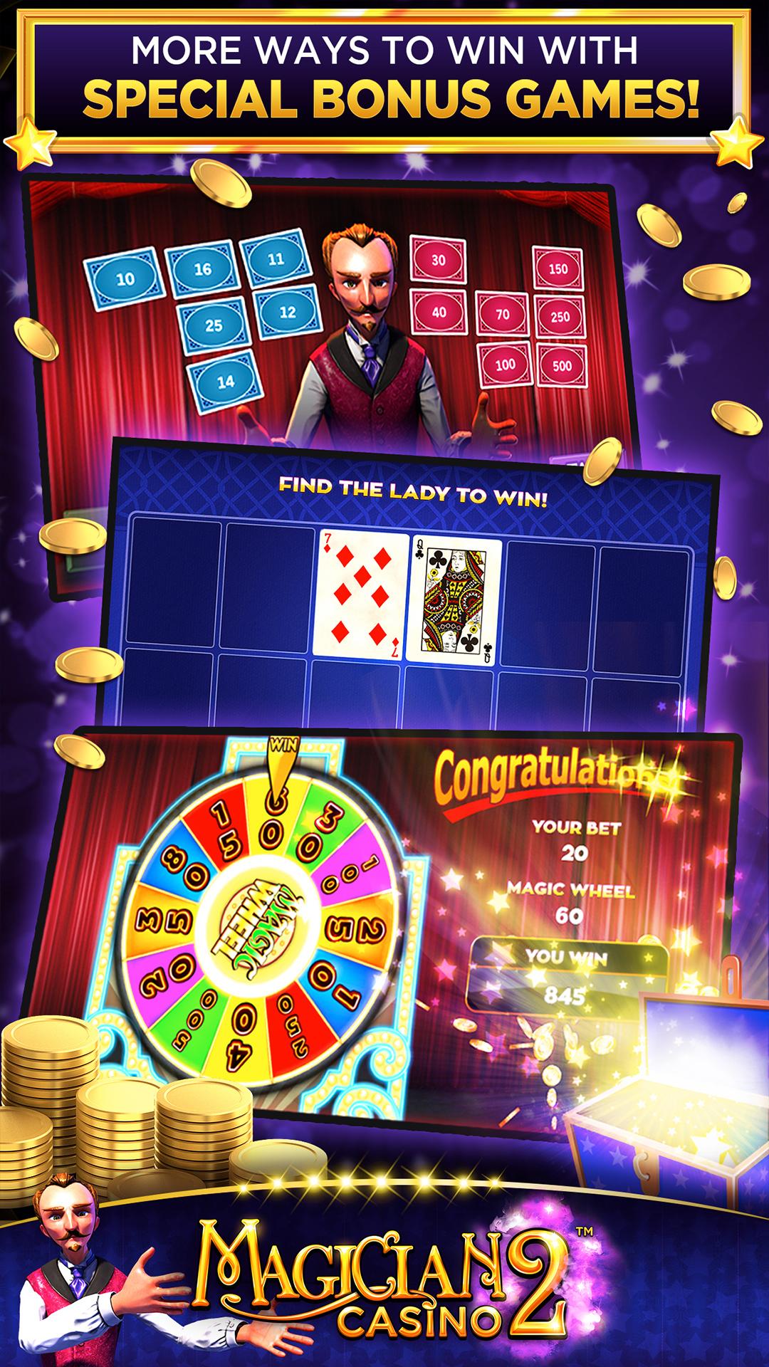 Juegos de casinos gratis tragamonedas sin descargar