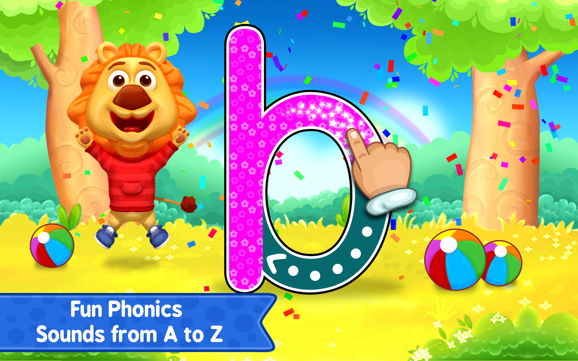 Handmade Phonics Games The 25 Best Sound Files Ideas
