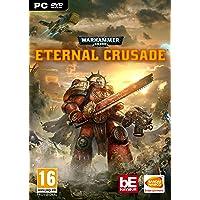 Bandai Namco Entertainment Warhammer 40K:Eternal Crusade [PC]