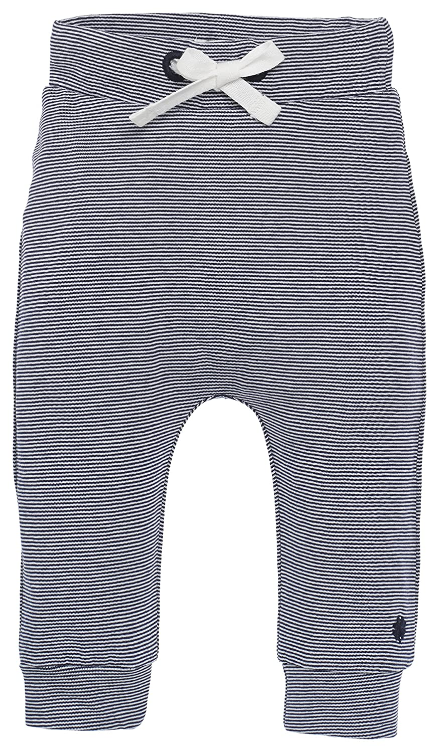 Noppies Baby-Boys B Pants Jersey Loose Yip Striped Trousers 67311