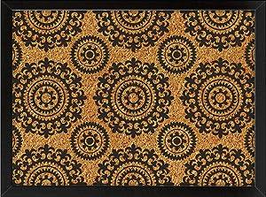 Wall Pops Phoenix Printed Cork Board