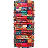 Buff High UV Pro Buff Multi Functional Headwear