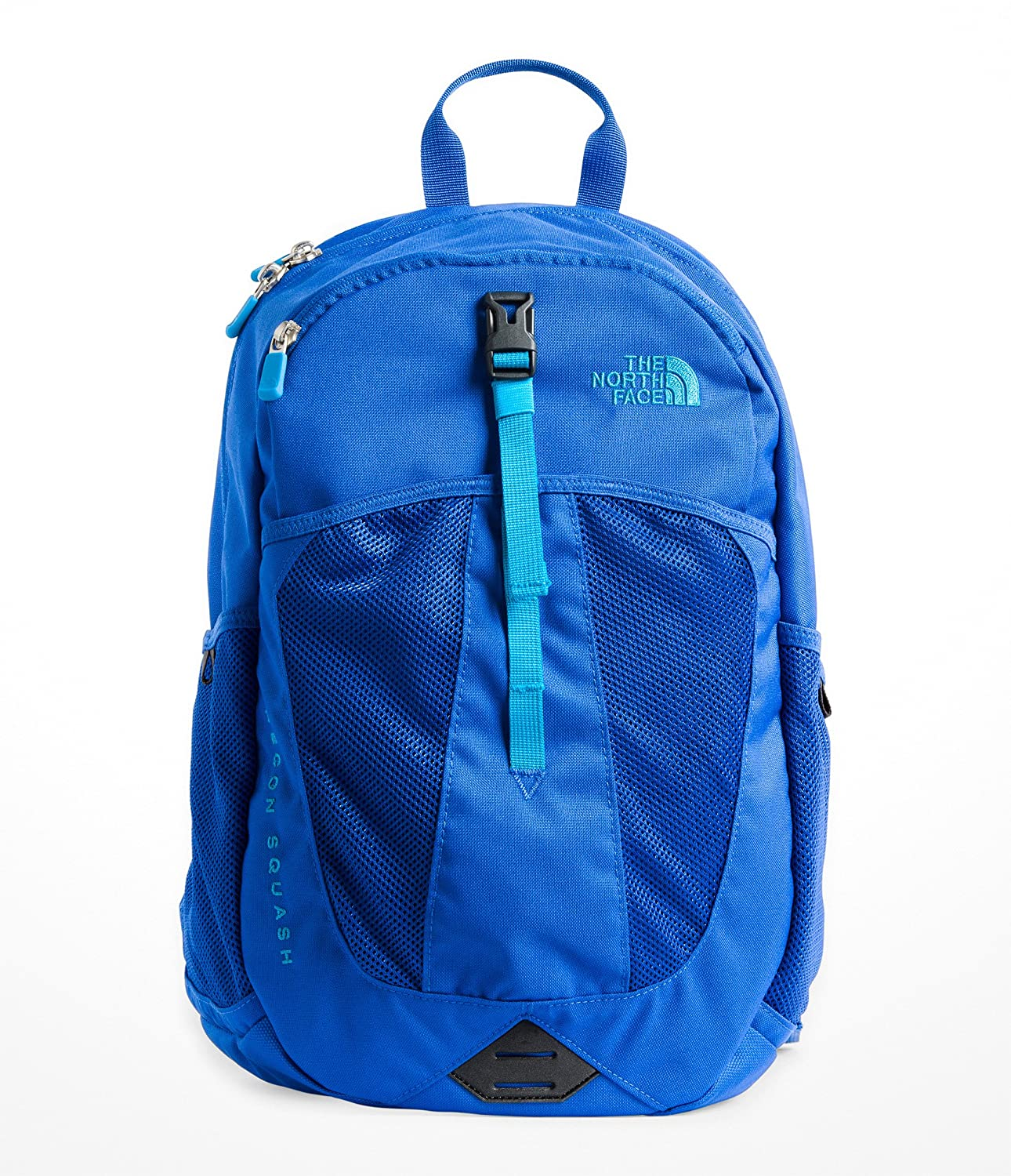 fac80d85a North Face Recon Backpack Youth- Fenix Toulouse Handball