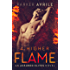 A Higher Flame (Assured Elites Book 2)
