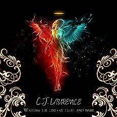 C.J. Laurence