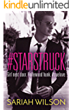 #Starstruck (A #Lovestruck Novel)