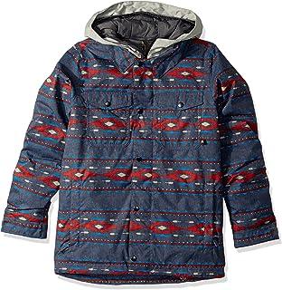 7f6fe9dbd641 Amazon.com   Burton Game Day Snowboard Jacket Kid s   Sports   Outdoors