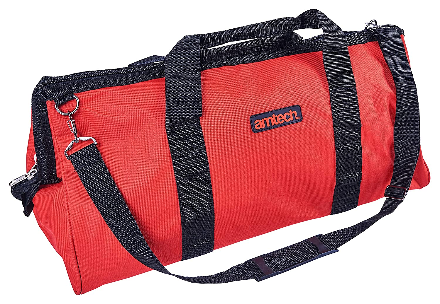 One Size Red Amtech N0540 Hand Tools