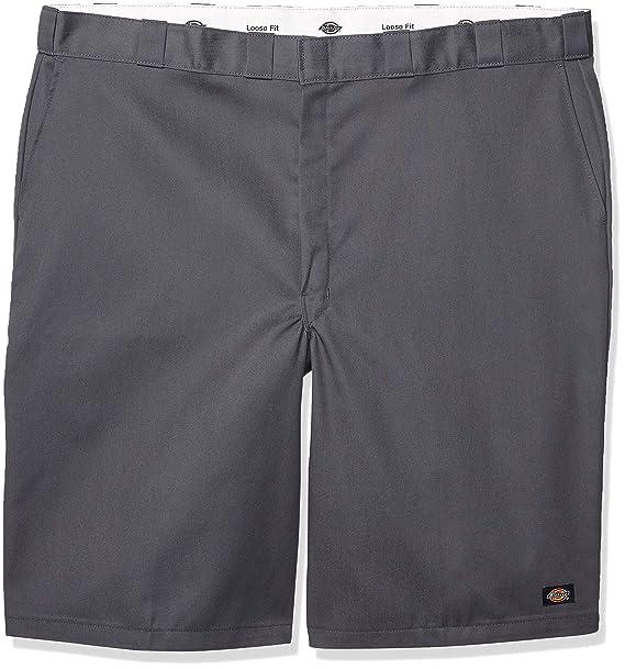 Abbigliamento specifico Dickies Pantaloncini Uomo Abbigliamento tecnico e protettivo