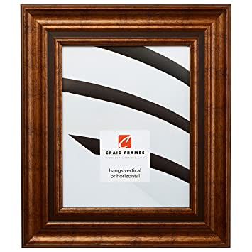 Amazoncom Craig Frames 81285100 18 By 24 Inch Picture Frame