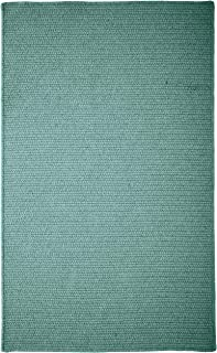 product image for Colonial Mills Westminster Area Rug 5x7 Teal