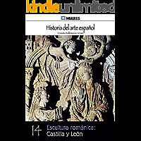 Escultura románica: Castilla y León (Historia del Arte