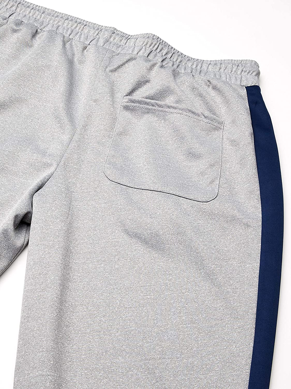 Rocawear Mens Knit Pants