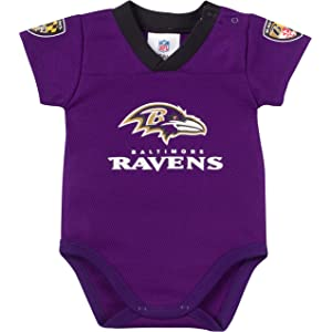 2efed373 Amazon.com: Baltimore Ravens - NFL / Fan Shop: Sports & Outdoors