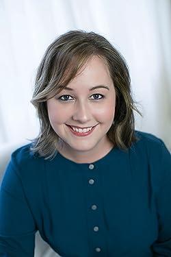 Tara Wyatt