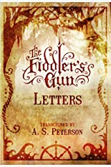 The Fiddler's Gun: Letters Kindle Edition