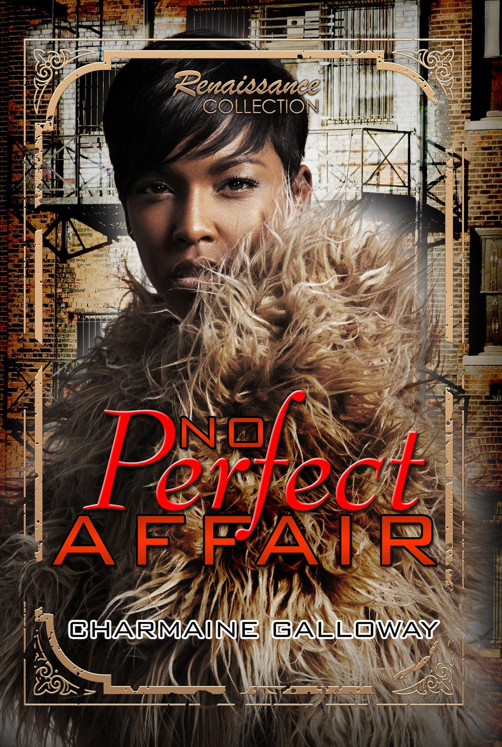 Download No Perfect Affair: Renaissance Collection ebook