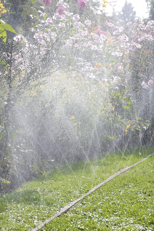 Manguera microperforada Gardena 1999-20