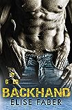 Backhand (Gold Hockey)