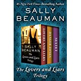 The Lovers and Liars Trilogy: Lovers and Liars, Danger Zones, and Sextet