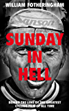 Sunday in Hell: Behind the Lens of the Greatest Cycling Film of All Time