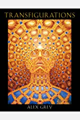 Transfigurations Paperback