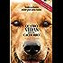 Quatro vidas de um cachorro