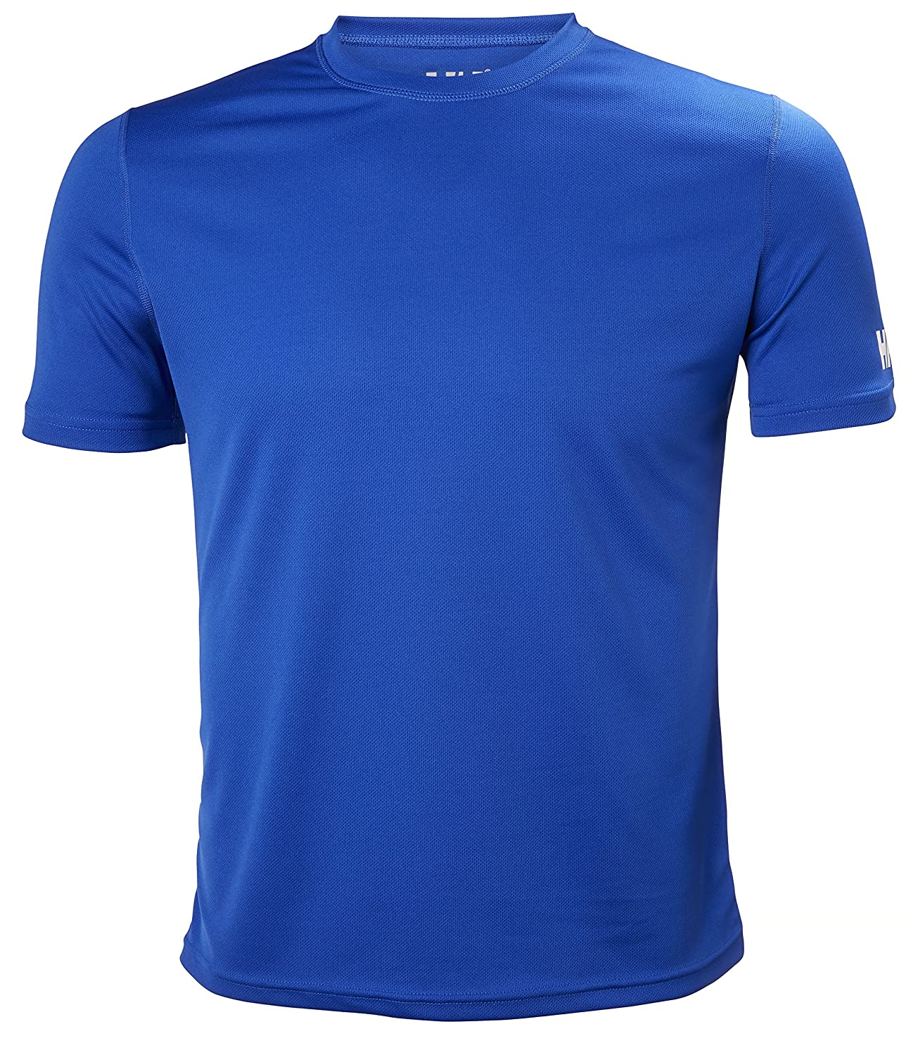 Helly Hansen Herren Hh Tech T T-Shirt