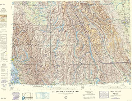 Map Of Canada Mountains.Amazon Com Topographic Map Selkirk Mountains Quad Canada