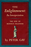 Enlightenment Volume 1: 001