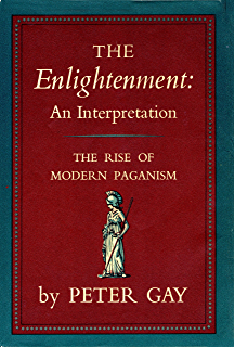 Amazon fire and light how the enlightenment transformed our enlightenment volume 1 001 fandeluxe Choice Image