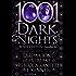 1001 Dark Nights: Bundle Fifteen
