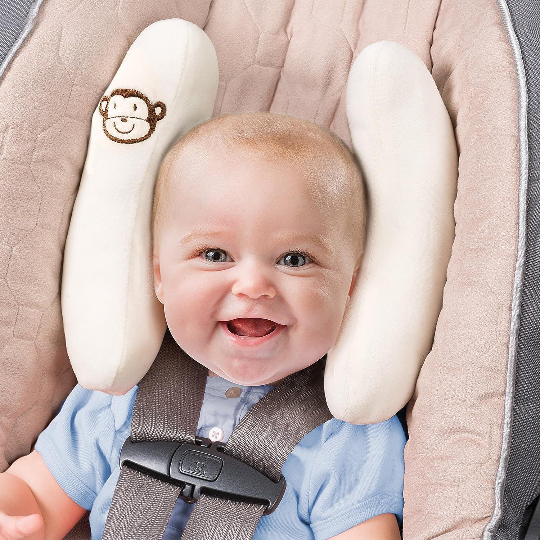 Summer Infant Cradler Ivory Amazonca Baby