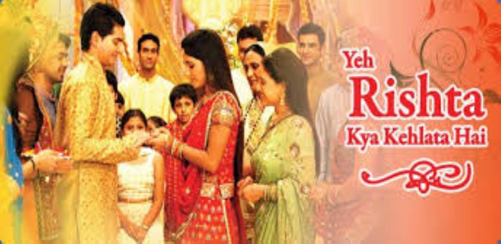 Online Hindi Tv Serials Star Plus – Migliori Pagine da Colorare