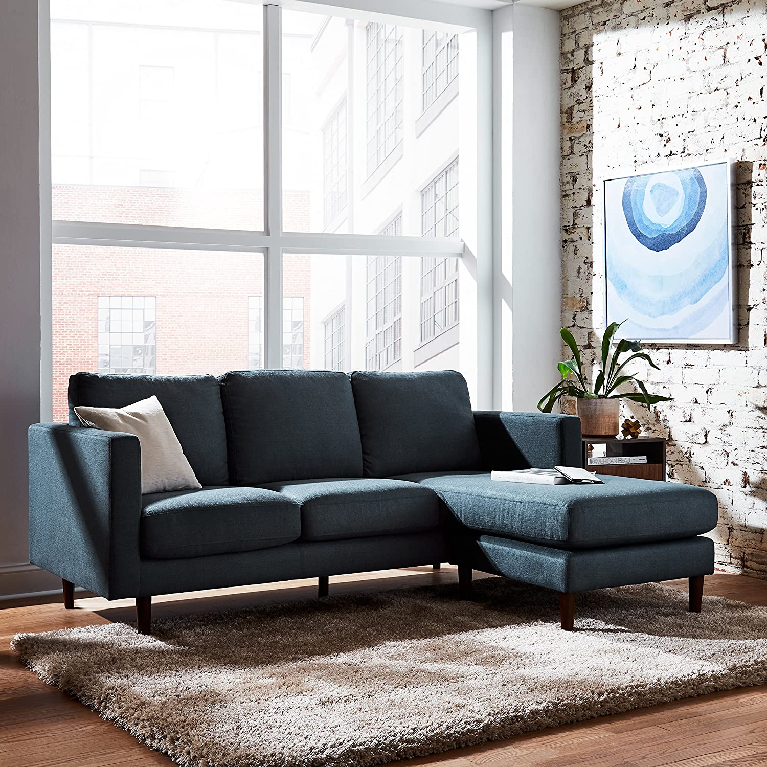 Up to 30% off Furniture from Amazon Brands