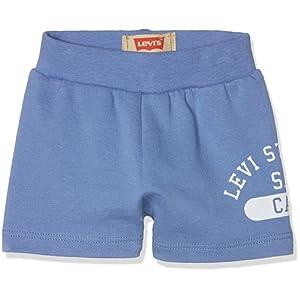 Levi's Berny, Short Bébé Garçon