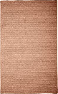 product image for Colonial Mills Westminster Area Rug 9x12 Taupe