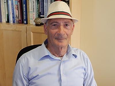 Dr. Amir Levy