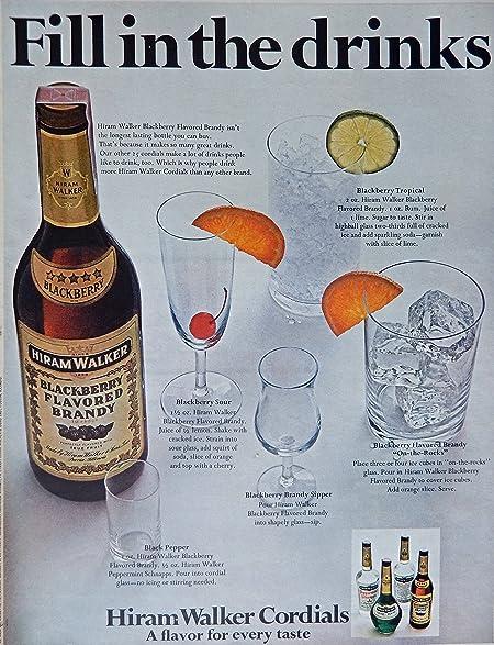 recipe: pepper brandy drink [34]
