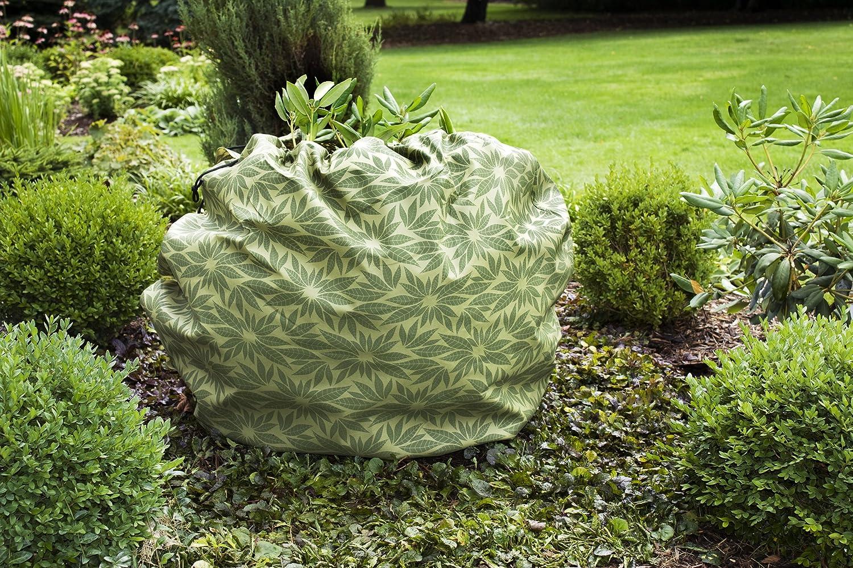 amazon com plumstone 305 shrubjacket large plant covers
