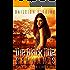 The Black Tide: Remnants (Tides of Blood - A Dystopian Thriller Book 1)