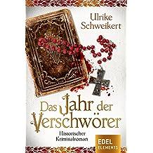 Per aspera (German Edition) book download