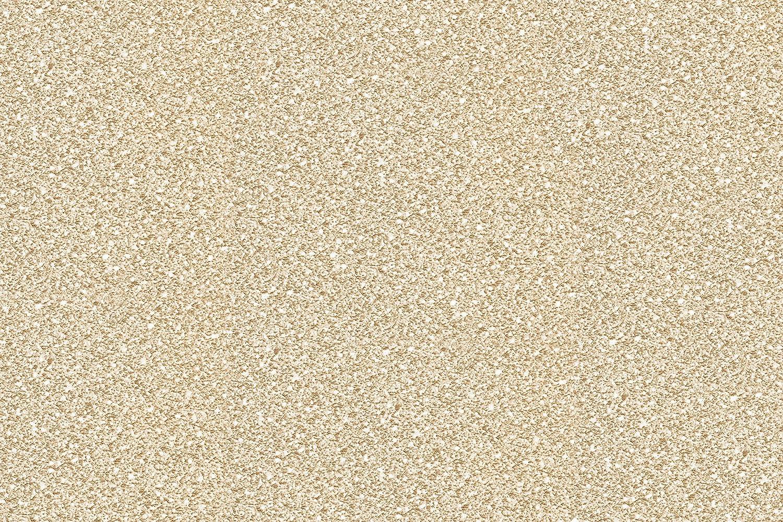 d-c-fix® Sticky Back Plastic (self adhesive vinyl film) Stone Sabbia Beige 45cm x 2m 346-0280