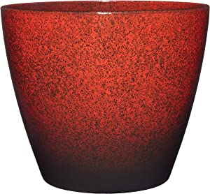 Classic Home and Garden 807-376R Premiere Collection Planter, Vogue 8