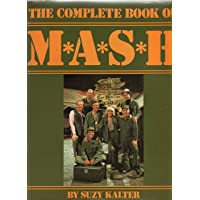 Complete Book of M*A*S*H