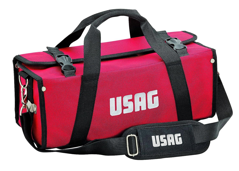 vuota USAG 007 PLV U00070034 Borsa Termoidraulico