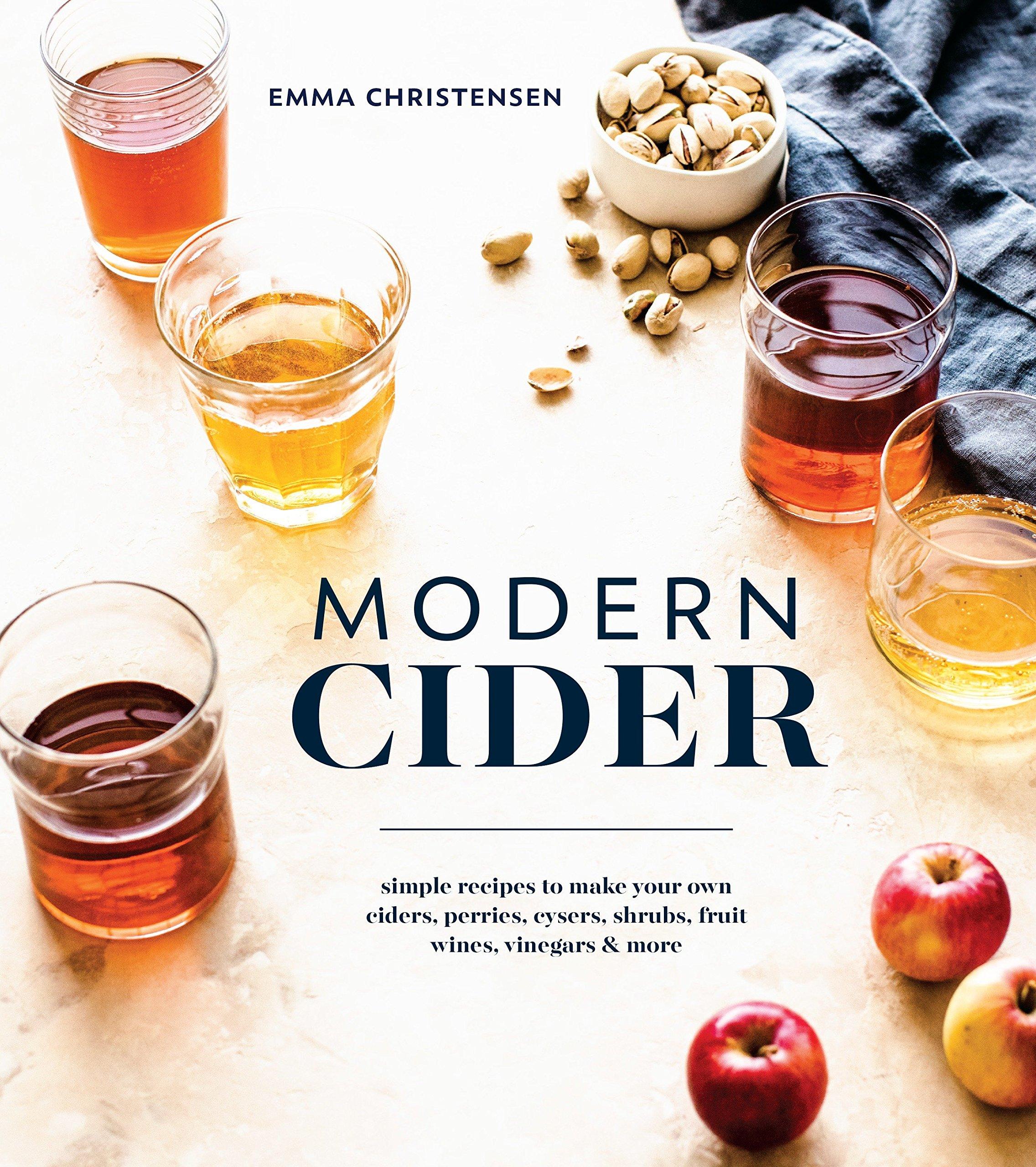 How to make cider Making cider at home: recipes 66
