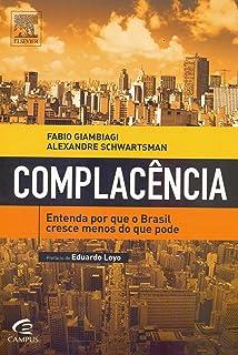 Freakonomics Epub Portugues