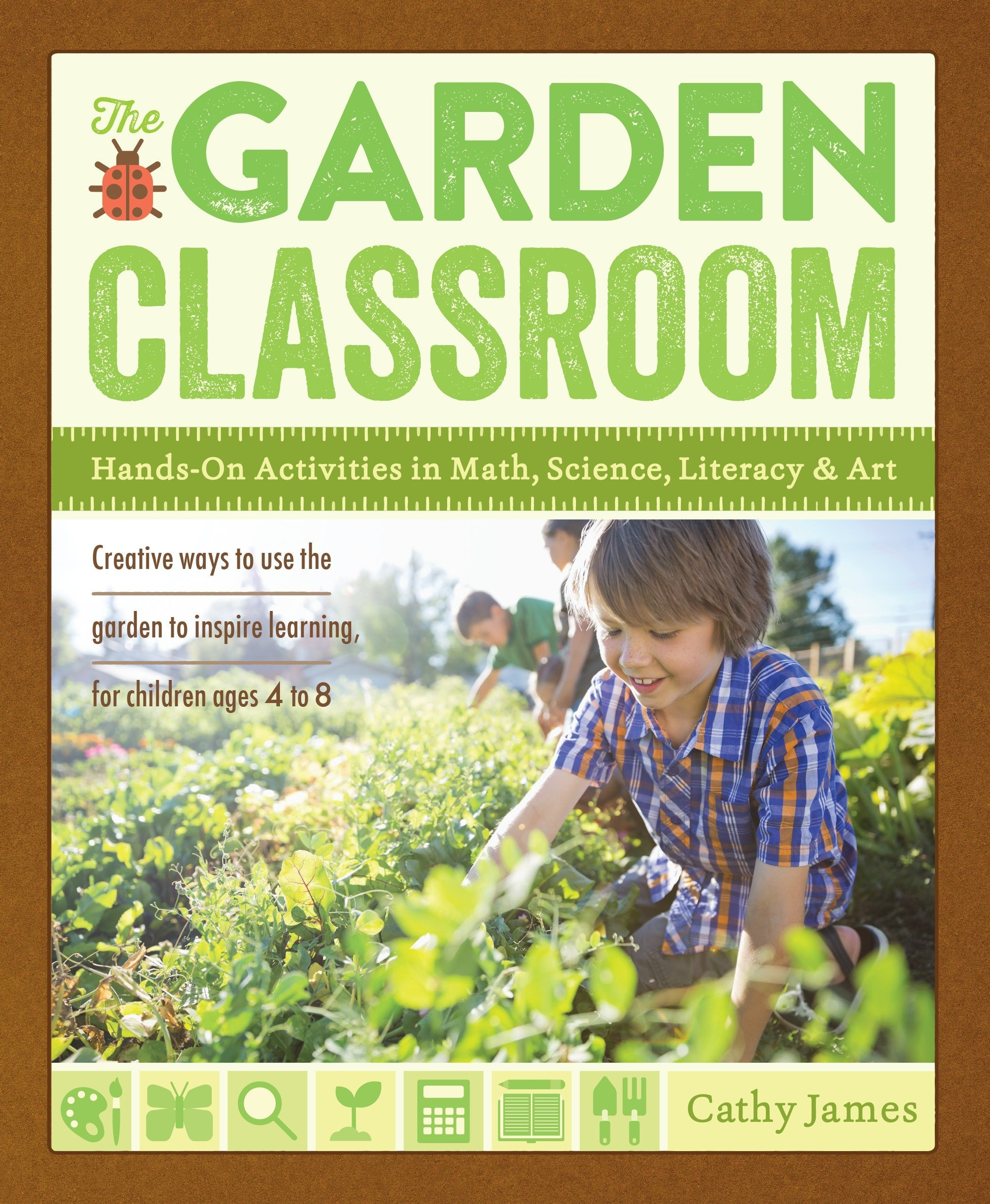 Image result for garden classroom